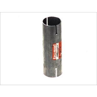 Rohrverbinder, Abgasanlage BOSAL 265-131