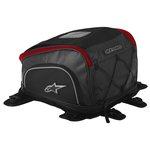 Tankbag ALPINESTARS TECH AERO TANK BAG  schwarz/rot Größe 20 litrów