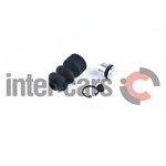Reparatursatz, Kupplungsnehmerzylinder AUTOFREN D3540C