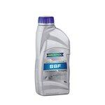 Getriebeöl RAVENOL SSF Fluid 1 Liter