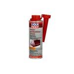 Reinigungsmittel DPF/FAP LIQUI MOLY 2650, 250ml