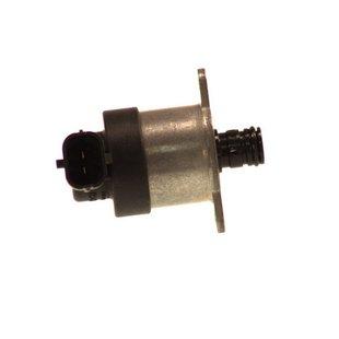 Bosch 0 928 400 607 Druckregelventil Common-Rail-System