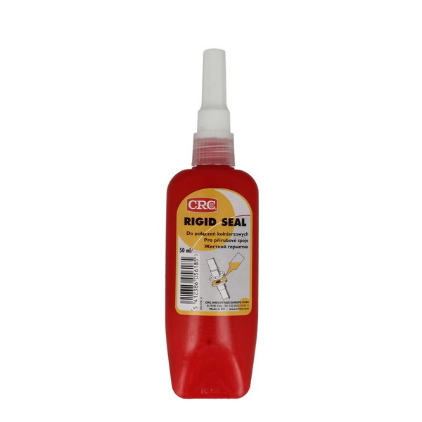 Universalklebstoff CRC RIGID SEAL 50ml