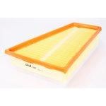 Vzduchový filtr PURFLUX PX A1057
