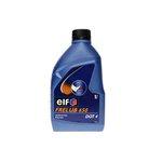 Bremsflüssigkeit DOT4 ELF FRELUB 650 DOT 4 1L