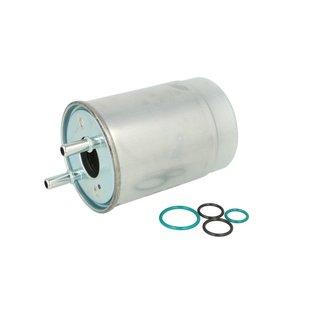 Kraftstofffilter PURFLUX FCS770