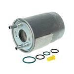 Kraftstofffilter PURFLUX FCS813