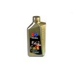 Motoröl VALVOLINE SynPower 5W30, 1 Liter