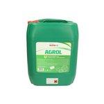 Hydraulický olej LOTOS AGROL U 17kg