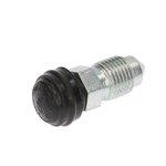 Entlüfterschraube/-ventil ATE 03.3518-5200.2