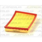 Luftfilter JC PREMIUM B2X028PR