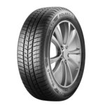 1x Winterreifen BARUM Polaris 5 155/70R13 75T
