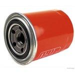 Kraftstofffilter JAKOPARTS J1330307