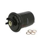 Palivový filtr JC PREMIUM B32065PR - 23300-79446