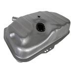 Palivová nádrž BLIC 6906-00-2021009P