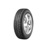 1x Winterreifen KELLY Winter ST 175/70 R13 82T
