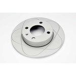 Bremsscheibe, 1 Stück ATE Power Disc vorne 24.0310-0151.1