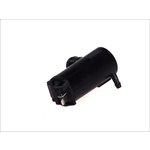 Pumpa ostřikovače HANS PRIES HP300 345