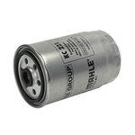 Palivový filtr KNECHT KC221