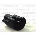 Kraftstofffilter JC PREMIUM B30320PR