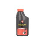 Getriebeöl TEXACO ATF Texamatic 7045E, 1 Liter