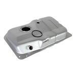 Palivová nádrž BLIC 6906-00-2563009P