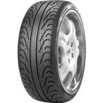 Sommerreifen PIRELLI P Zero Corsa Direzionale 245/35R18 92Y XL