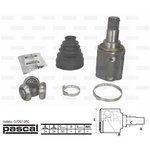 Kloub vnitřní PASCAL G72013PC - 43040-02050