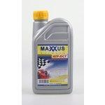 Getriebeöl HEPU ATF Maxxus DCT (DSG), 1 Liter