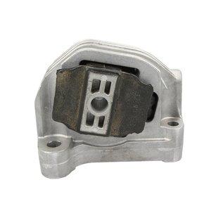 Lagerung Automatikgetriebe oben VOLVO Lemförder 31029 01