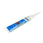 Additiv, Turbolader (Erstbefüllung) REINZ 70-41369-00