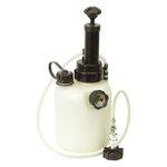 Urządzenie do wymiany płynu hamulcowego SEALEY SEA VS820