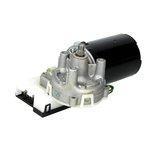 Wischermotor MAGNETI MARELLI 064343411010