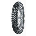 Off Road Reifen MITAS 40018 OMMT 64M ET01