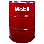 Olej hydrauliczny MOBIL MOBIL DTE 10 EXCEL 46 208