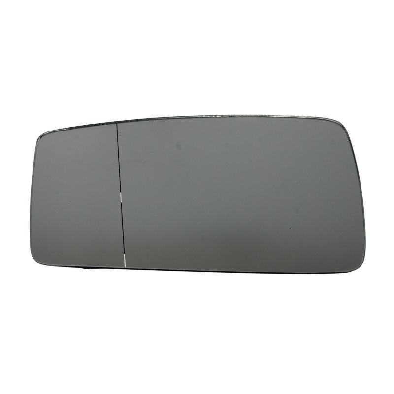 spiegelglas toter winkel spiegel blic 6102 02 0003p audi. Black Bedroom Furniture Sets. Home Design Ideas
