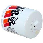 Ölfilter K&N HP-2003