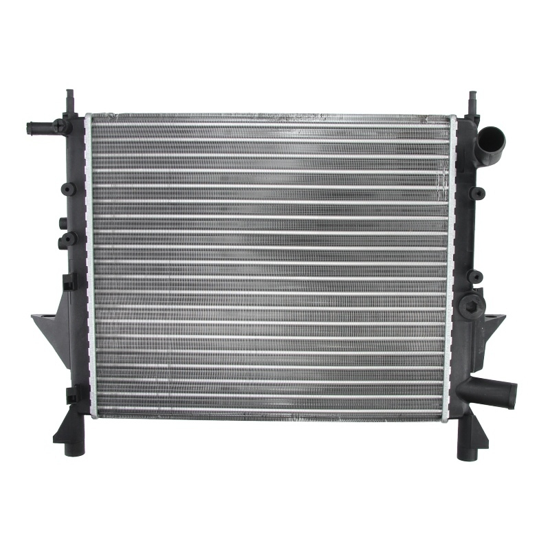 Kühler, Motorkühlung DENSO DRM23081