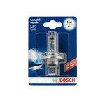 Glühlampe BOSCH H4 (12V 60/55W) Longlife Daytime